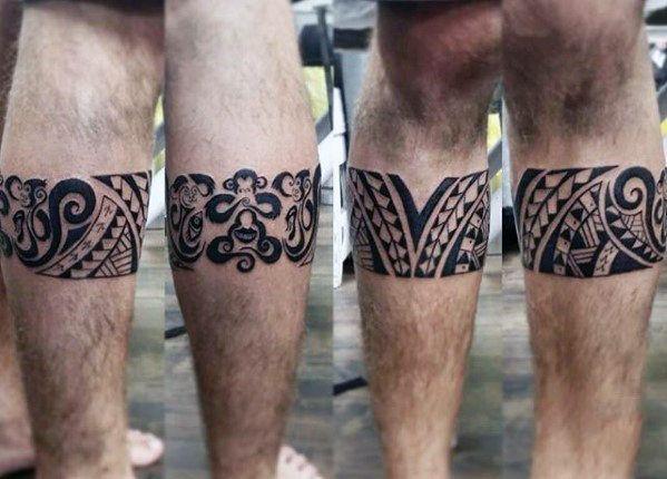 Tatuajes Y Su Significado Para Hombres (26)