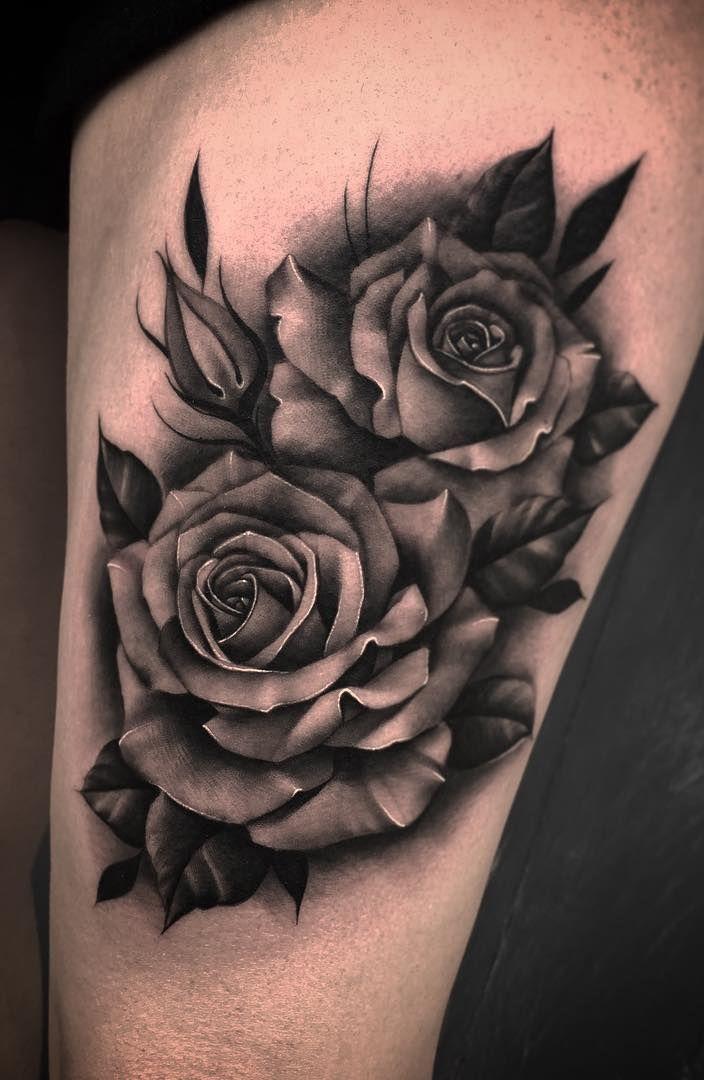 Tatuajes Y Su Significado Para Hombres (27)