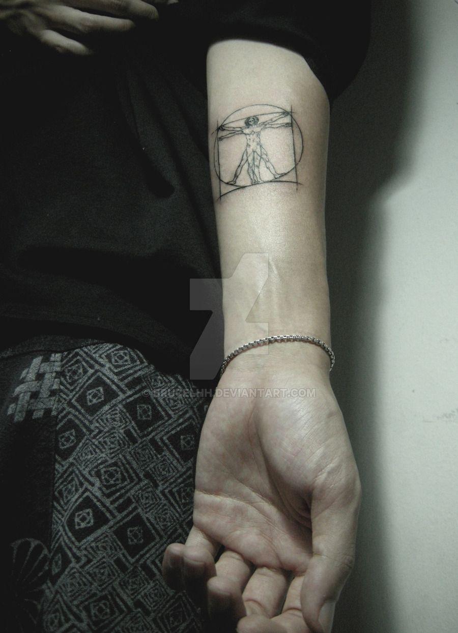 Tatuajes Y Su Significado Para Hombres (28)