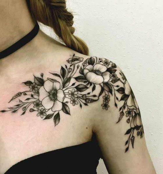 Tatuajes Y Su Significado Para Hombres (33)