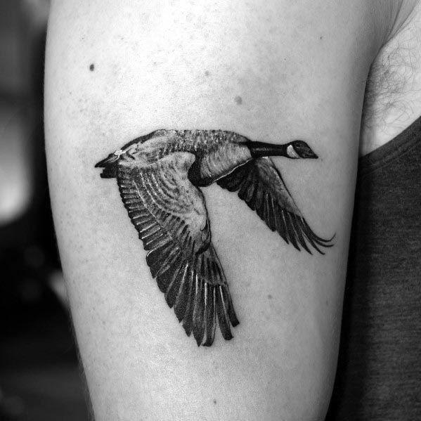 Tatuajes Y Su Significado Para Hombres (37)