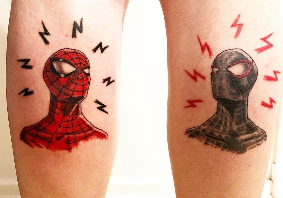 Tatuajes Y Su Significado Para Hombres (4)