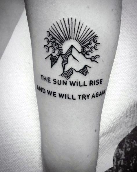 Tatuajes Y Su Significado Para Hombres (51)