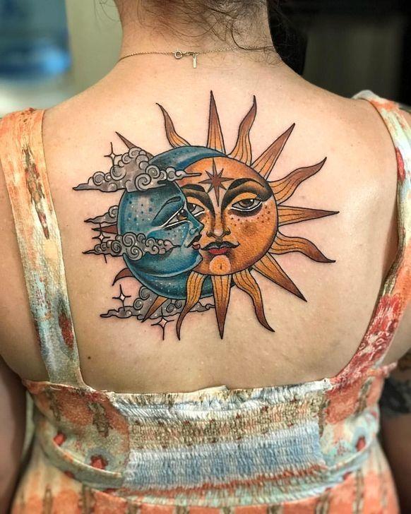 Tatuajes Y Su Significado Para Hombres (61)