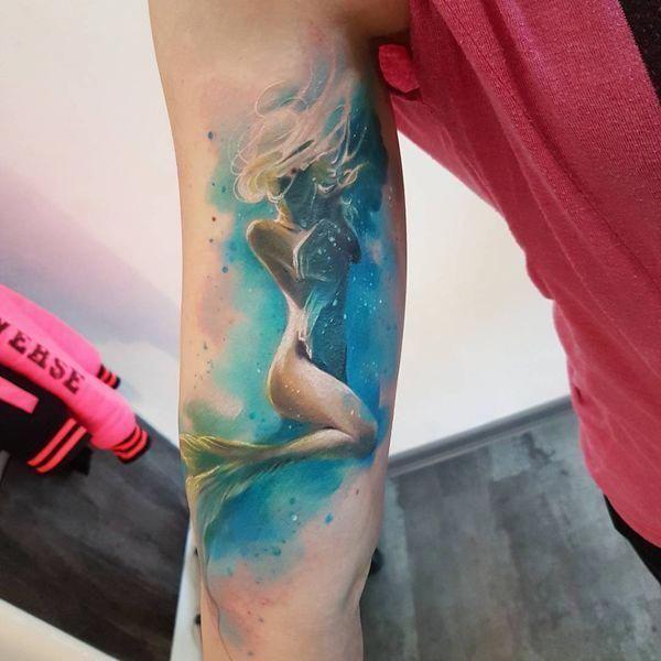 Tatuajes Y Su Significado Para Hombres (62)