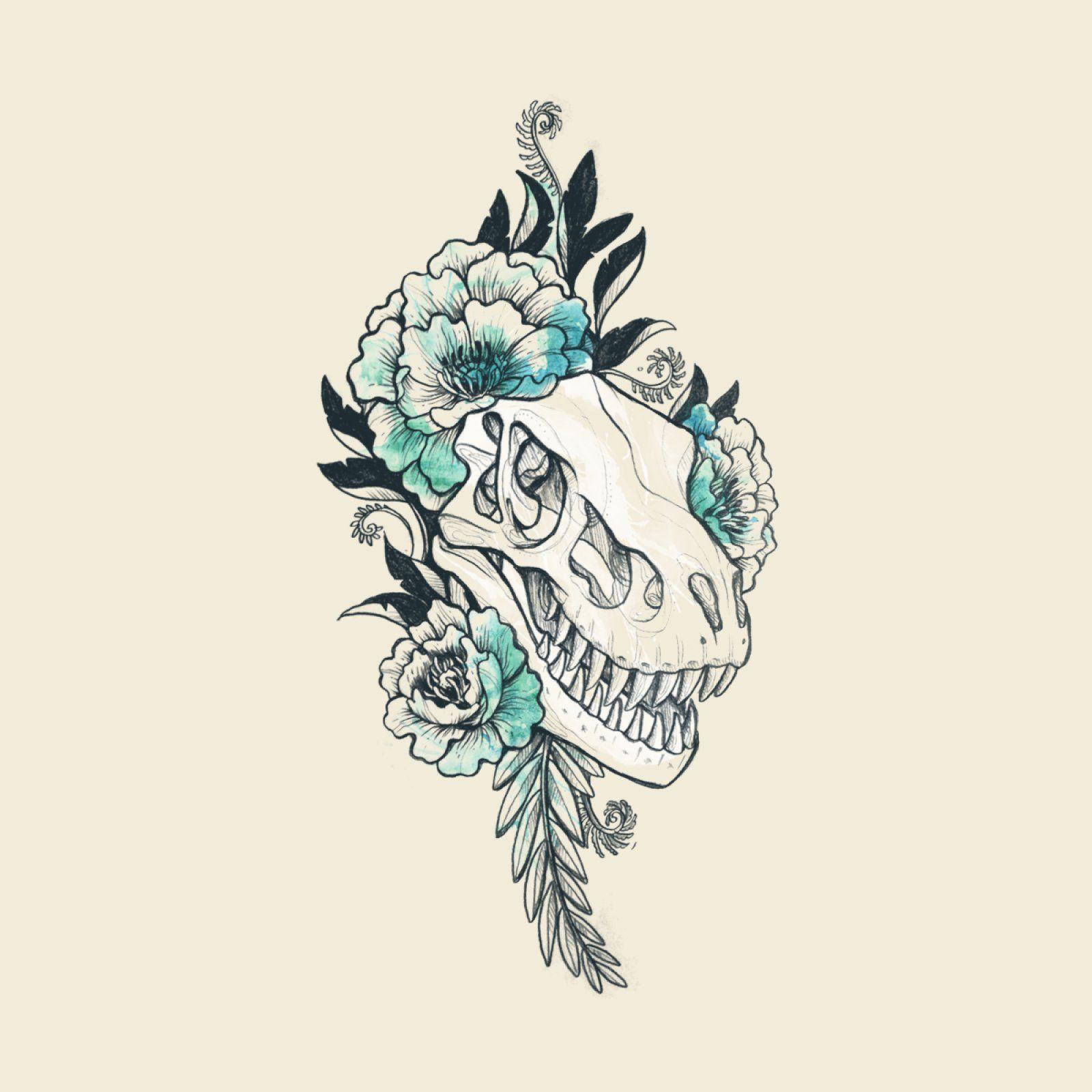 Tatuajes Y Su Significado Para Hombres (67)