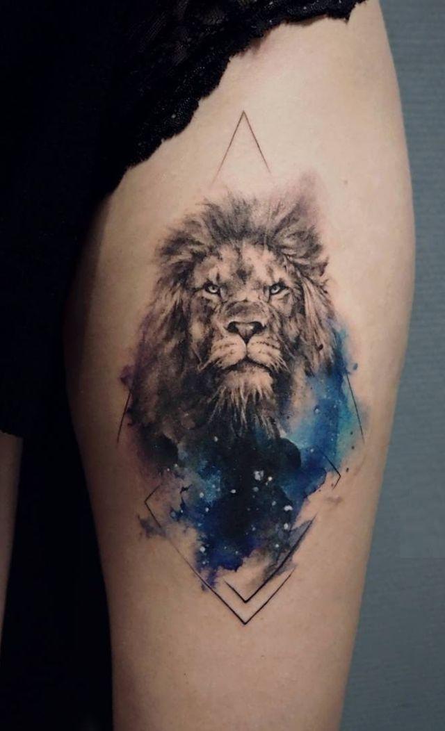 Tatuajes Y Su Significado Para Hombres (76)