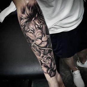 Tatuajes Y Su Significado Para Hombres (86)