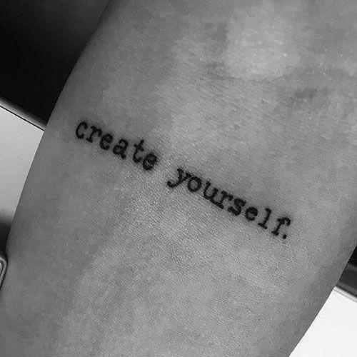 Tatuajes Y Su Significado Para Hombres (95)