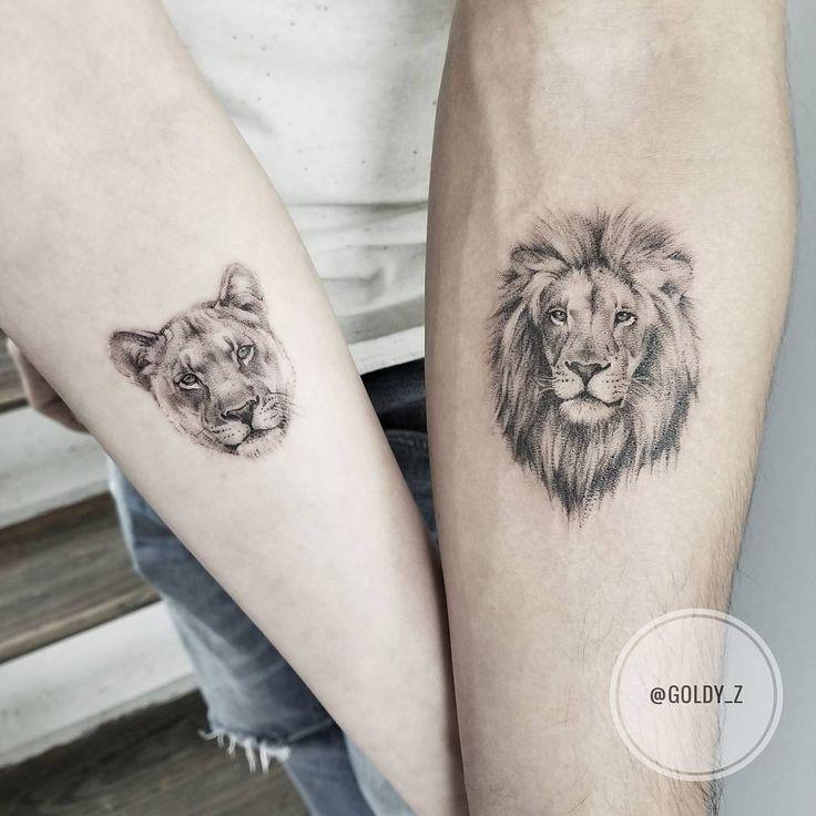 Tatuajes Y Su Significado Para Hombres (96)
