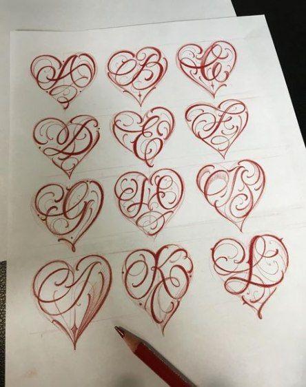 Tatuajes Y Su Significado Para Hombres (98)