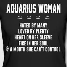 Aquarius Sign Tattoo Constellation Symbol (128)