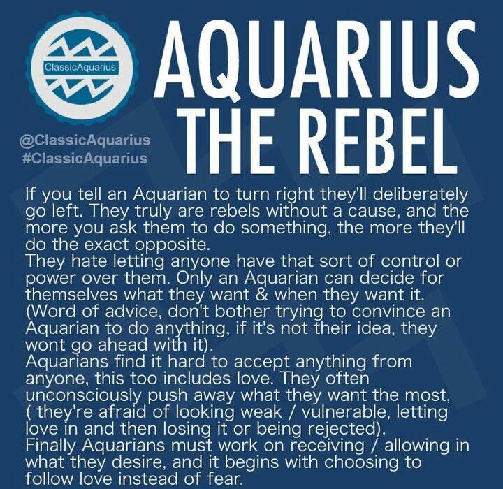 Aquarius Sign Tattoo Constellation Symbol (133)