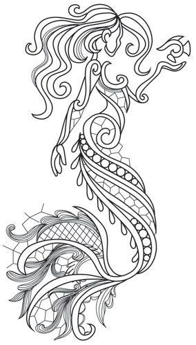 Aquarius Sign Tattoo Constellation Symbol (48)
