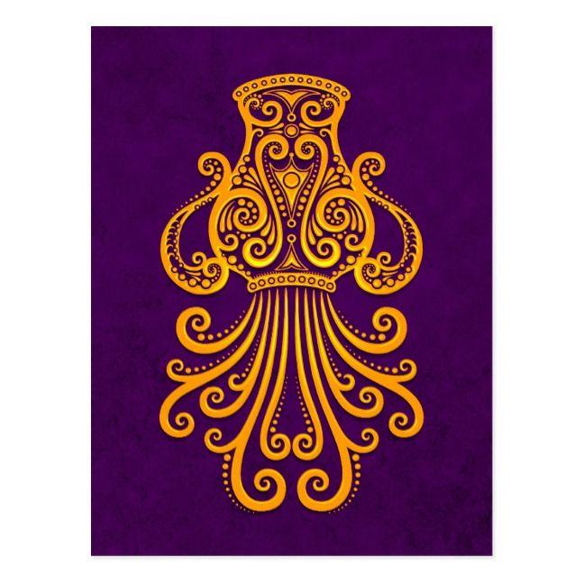 Aquarius Sign Tattoo Constellation Symbol (53)