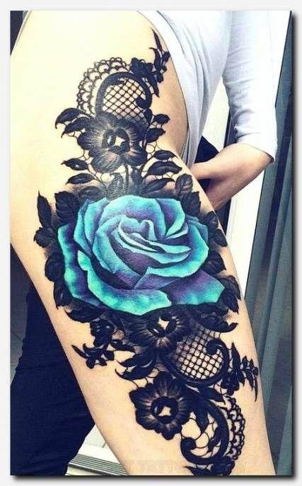 Back Shoulder Tattoo Designs Ideas (198)