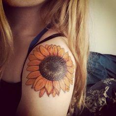 Back Shoulder Tattoo Designs Ideas (211)