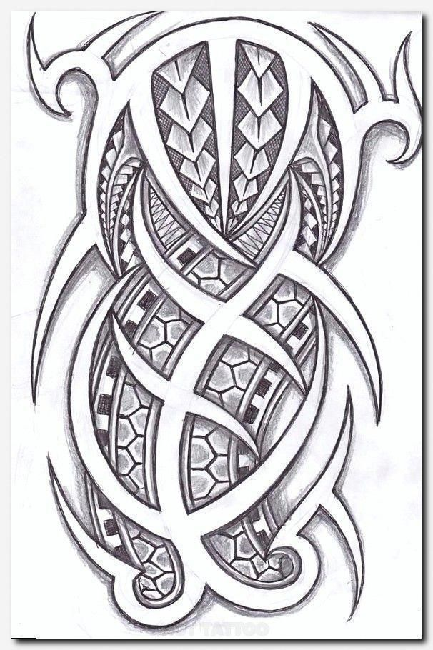 Back Shoulder Tattoo Designs Ideas (215)