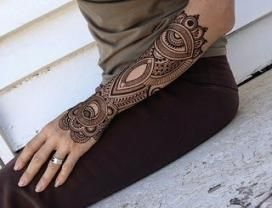 Back Shoulder Tattoo Designs Ideas (225)