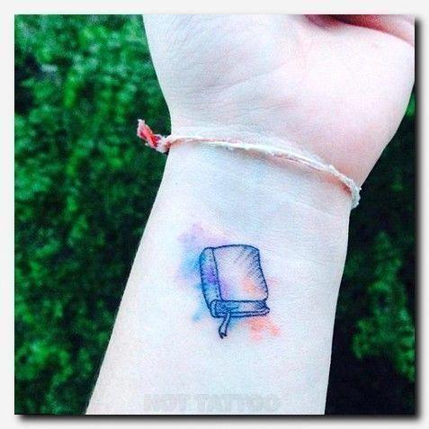 Back Shoulder Tattoo Designs Ideas (52)