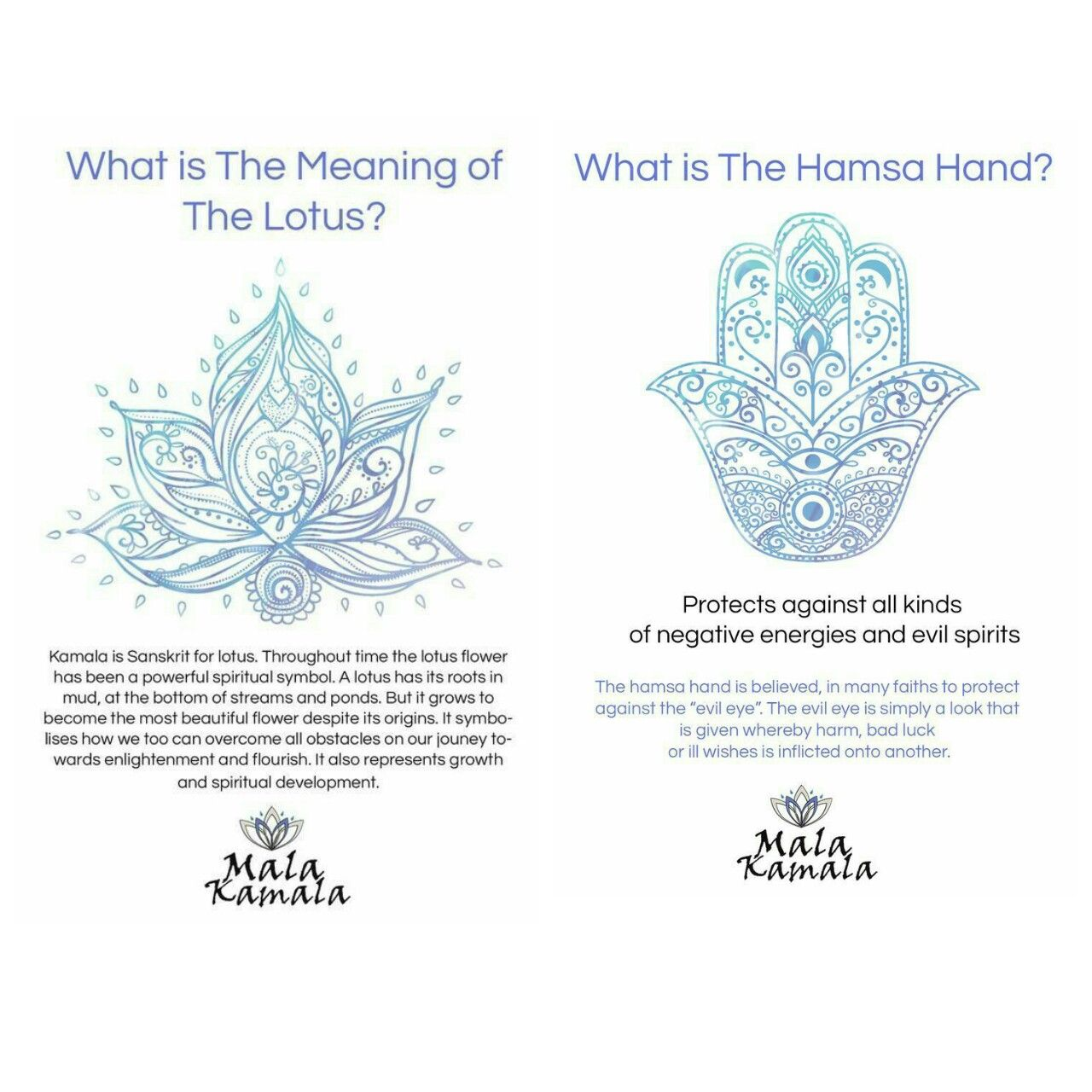 Hamsa Hand Tattoo Designs (26)