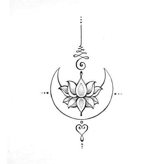 Hamsa Hand Tattoo Designs (33)
