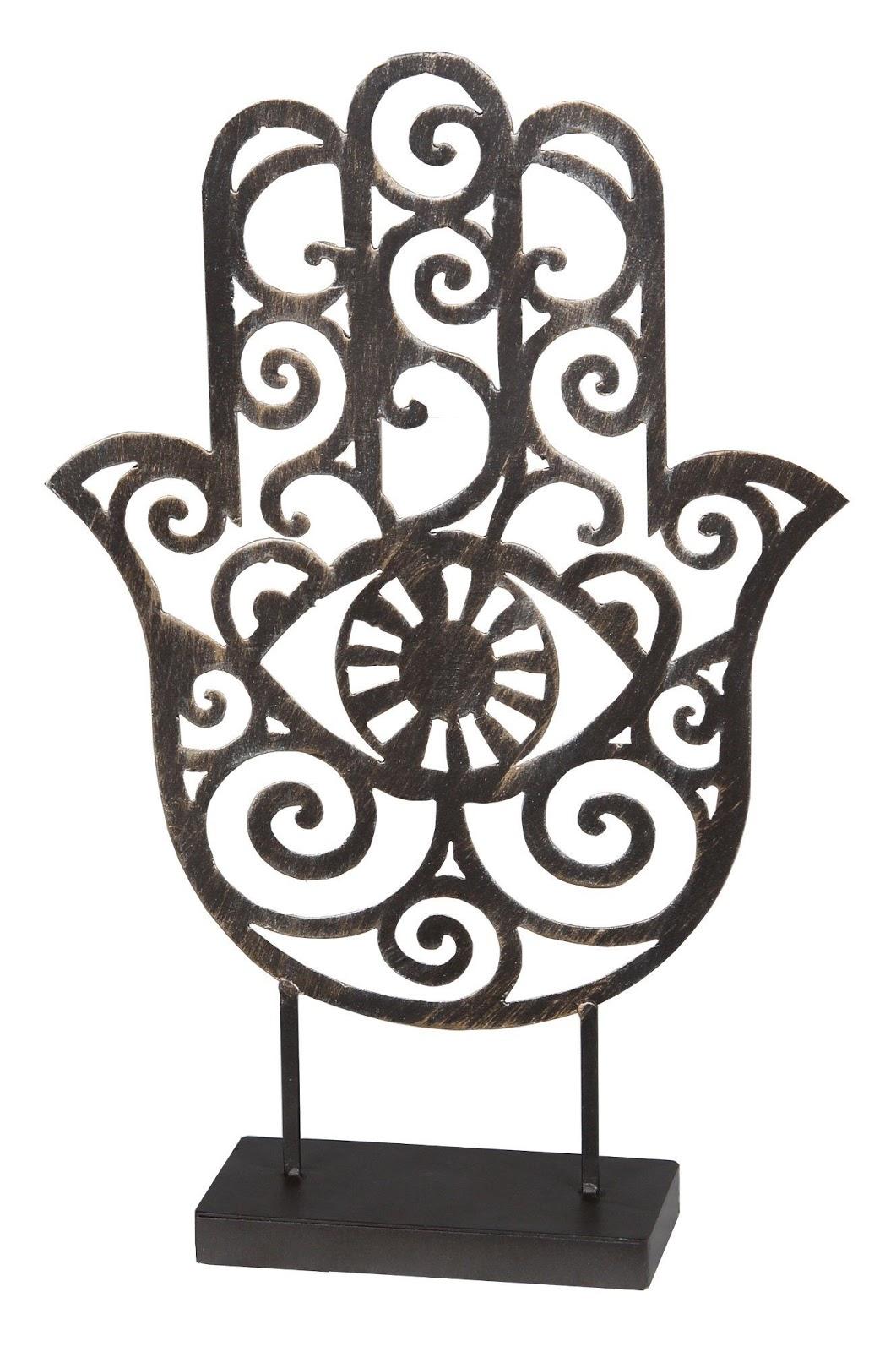 Hamsa Hand Tattoo Designs (41)