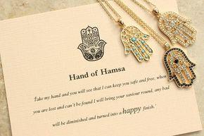Hamsa Hand Tattoo Designs (91)
