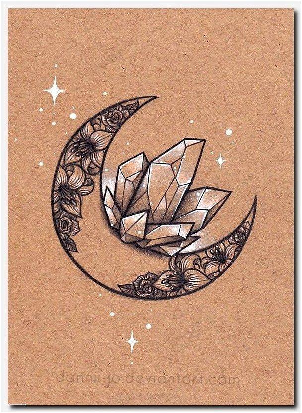 Pisces Horoscope Tattoo Zodiac Sign Fish (213)