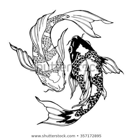 Pisces Horoscope Tattoo Zodiac Sign Fish (62)