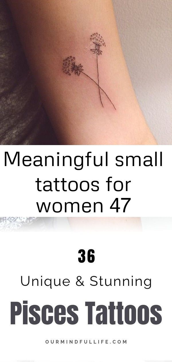 Pisces Horoscope Tattoo Zodiac Sign Fish (80)