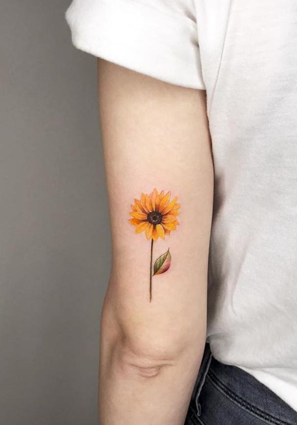 Plantillas De Tatuajes Tumblr (1)