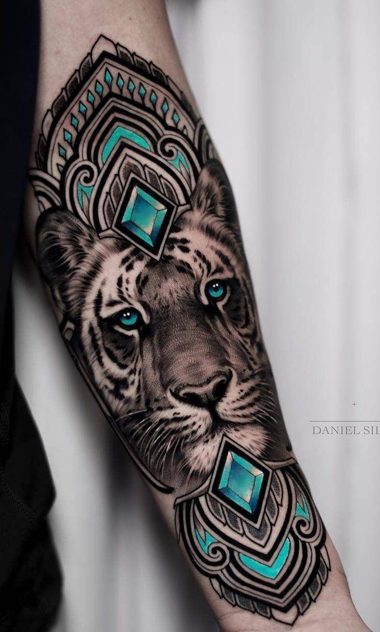 Plantillas De Tatuajes Tumblr (100)
