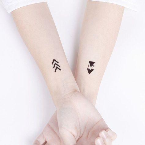 Plantillas De Tatuajes Tumblr (104)
