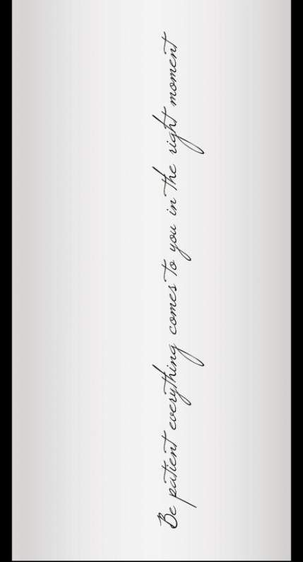 Plantillas De Tatuajes Tumblr (116)