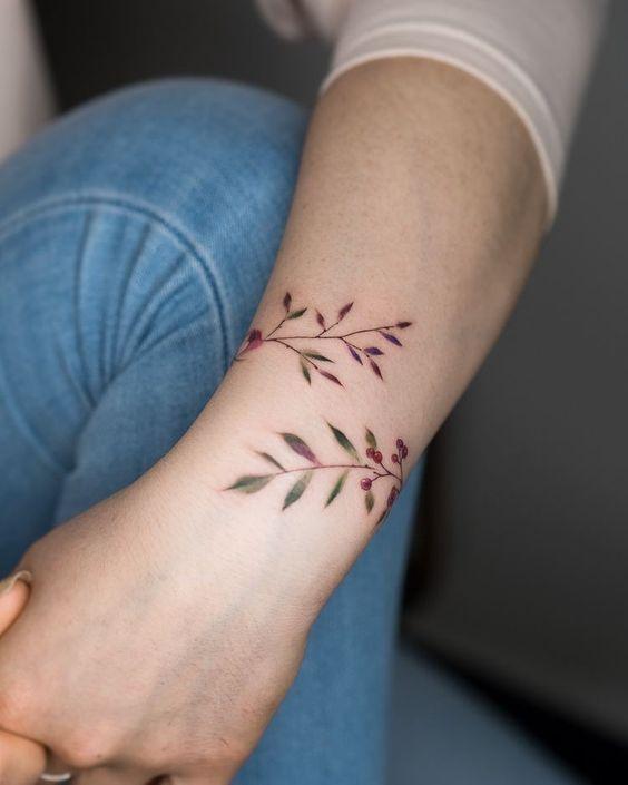 Plantillas De Tatuajes Tumblr (117)