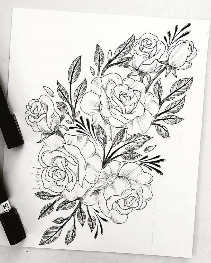 Plantillas De Tatuajes Tumblr (124)