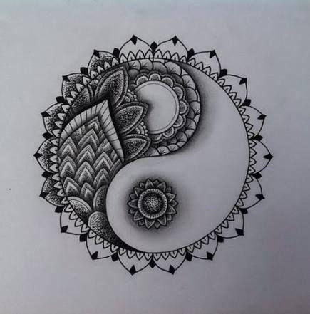 Plantillas De Tatuajes Tumblr (125)