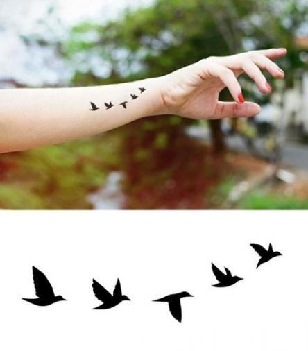 Plantillas De Tatuajes Tumblr (13)
