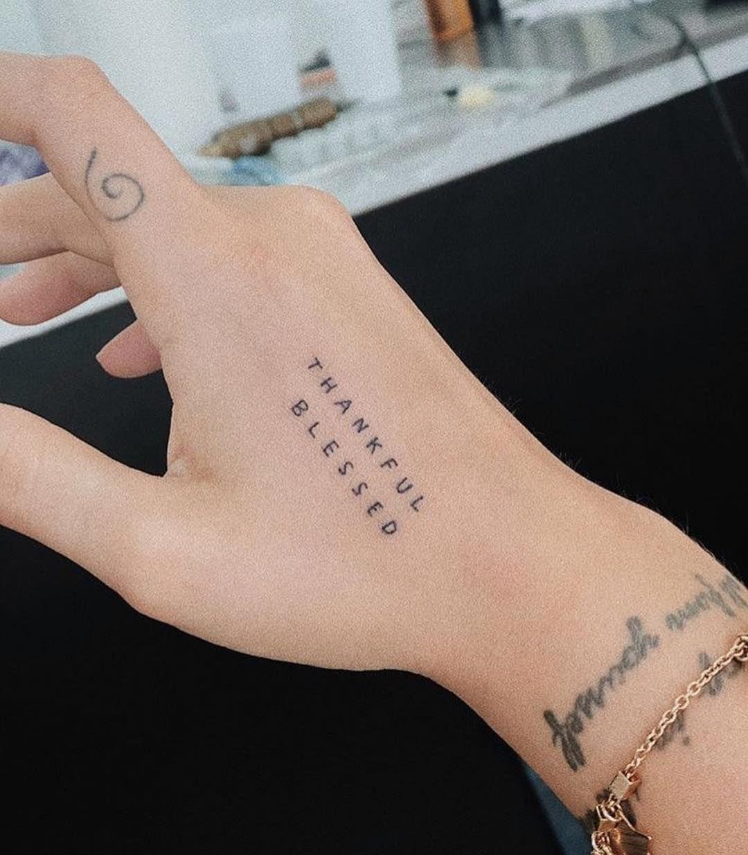 Plantillas De Tatuajes Tumblr (135)