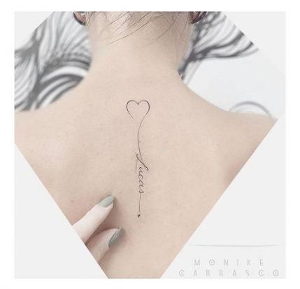 Plantillas De Tatuajes Tumblr (138)