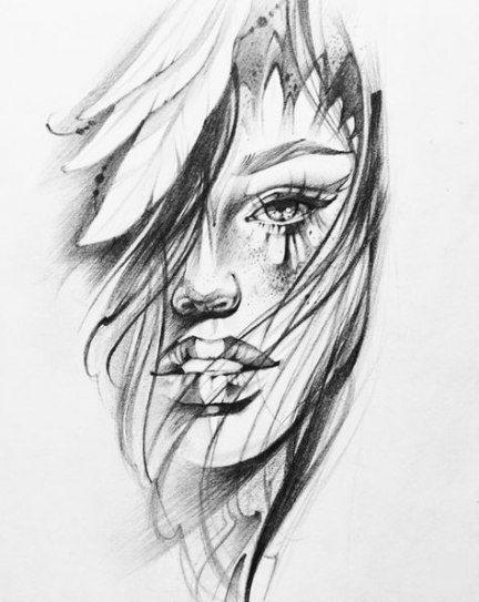 Plantillas De Tatuajes Tumblr (140)