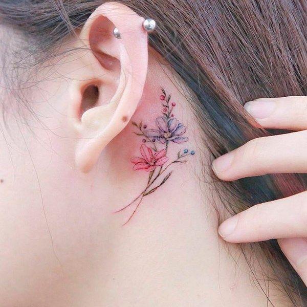 Plantillas De Tatuajes Tumblr (144)