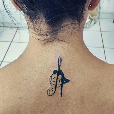 Plantillas De Tatuajes Tumblr (145)