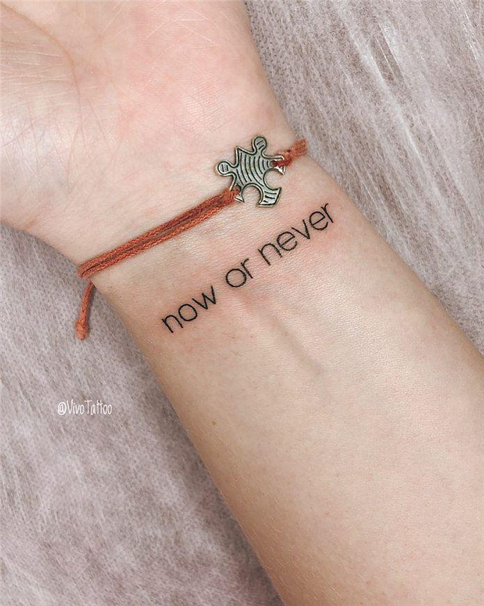 Plantillas De Tatuajes Tumblr (148)