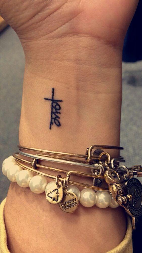 Plantillas De Tatuajes Tumblr (151)