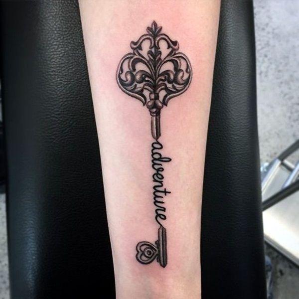 Plantillas De Tatuajes Tumblr (16)