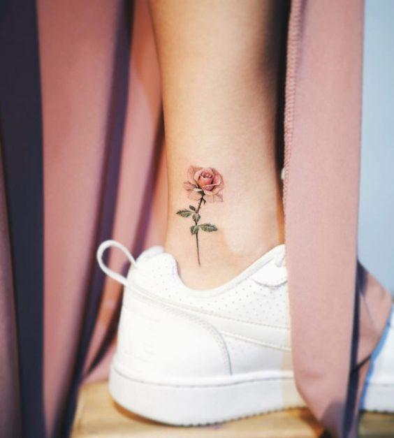 Plantillas De Tatuajes Tumblr (160)