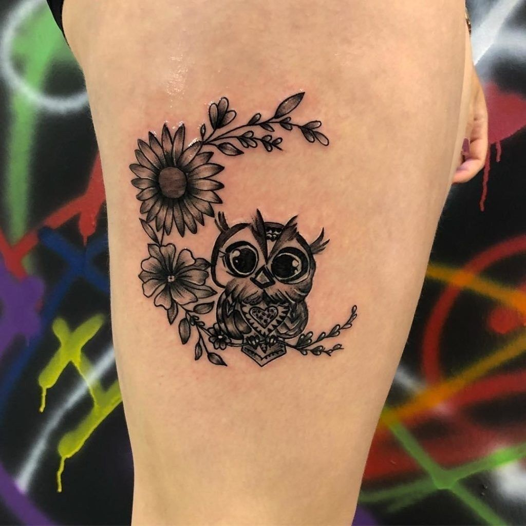 Plantillas De Tatuajes Tumblr (162)