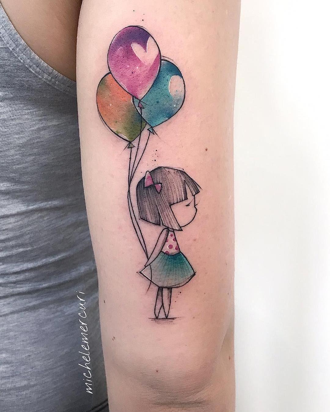 Plantillas De Tatuajes Tumblr (164)